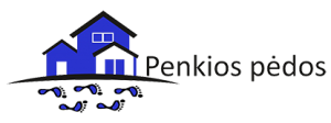 penkios_pedos_logo_01
